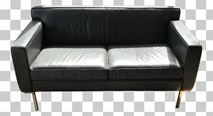 Loveseat Chair PNG