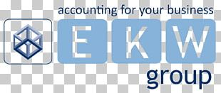 Organization Logo Brand Accounting PNG