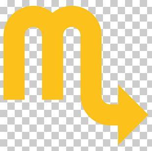 What Is Different Emoji Symbol Scorpius PNG