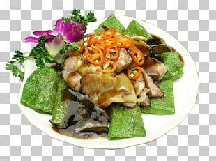 Bacon Bell Pepper Hunan Cuisine Thai Cuisine Pepper Steak PNG