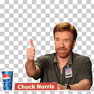 Chuck Norris Jenkins Hudson Plug-in Continuous Integration PNG