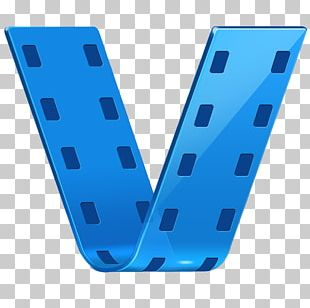 Freemake Video Converter Video Editing Computer Software Any Video Converter PNG