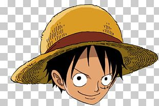 Monkey D. Luffy One Piece: Pirate Warriors 3 Vinsmoke Sanji PNG