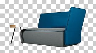 Sofa Bed Couch Chair Furniture Bench PNG