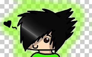 Vertebrate Cartoon Illustration Green Desktop PNG