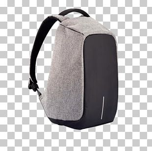 Backpack Anti-theft System Travel Bag PNG