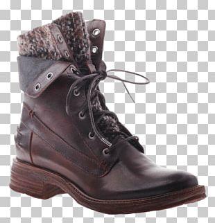 Boot Slipper Shoe Wedge Fashion PNG