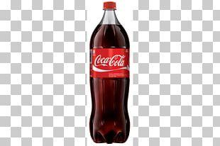Fizzy Drinks Coca-Cola Diet Coke Fanta FEMSA PNG