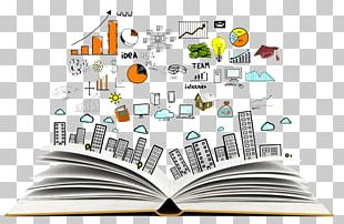 Marketing Strategy Analytics Market Analysis PNG
