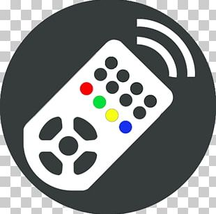 Remote Controls Dreambox Android Television PNG, Clipart