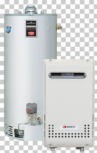 Water Heating Bradford White Gallon Natural Gas British Thermal Unit PNG