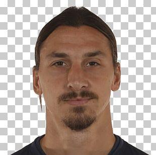 Zlatan Ibrahimović LA Galaxy U.S. Sassuolo Calcio Hurricanes PNG