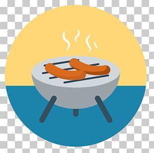 Barbecue Hot Springs Long Island Lake Resort Food PNG