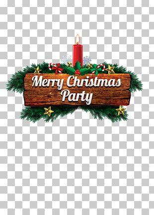 Christmas Card Christmas Stocking PNG