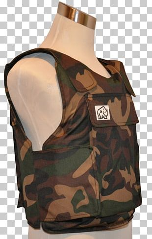 Gilets Bullet Proof Vests Bulletproofing Body Armor National Institute Of Justice PNG