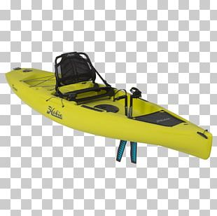 Hobie Cat Kayak Fishing Boat 2018 Jeep Compass PNG