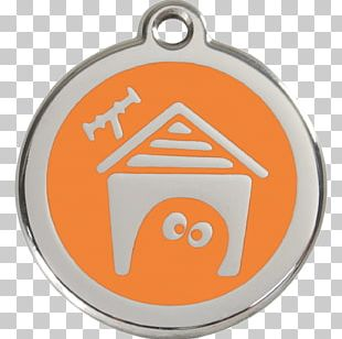 Red Dingo Dog Tag Dog House Red Dingo Dog Tag Dog House Cat Pet Tag PNG
