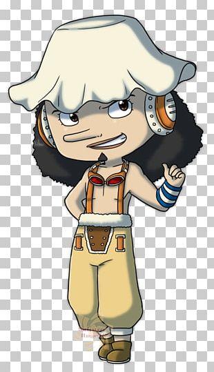 Usopp Monkey D. Luffy Roronoa Zoro Tony Tony Chopper Nami PNG
