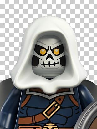 Lego Marvel Super Heroes Taskmaster Hulk Thor Iron Man PNG