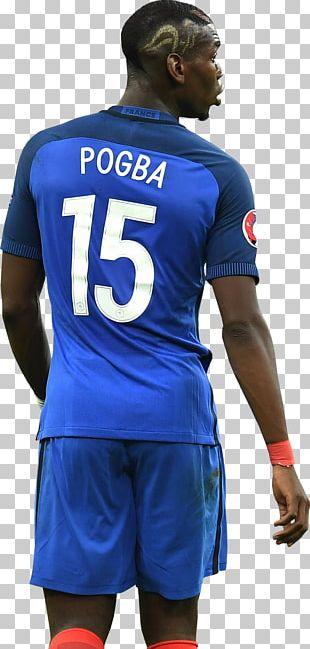 UEFA Euro 2016 Jersey France National Football Team Juventus F.C. Premier League PNG