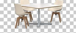 Coffee Tables Furniture Chair Conference Centre PNG