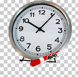 Half Past Ten Stock Photography Clock PNG