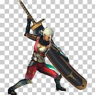 Hyrule Warriors Impa Princess Zelda Ganon The Legend Of Zelda: Ocarina Of Time PNG