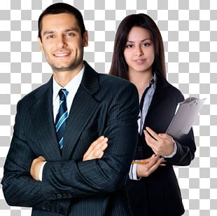 Resolution Stock Photography Businessperson PNG