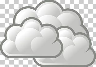 Weather Forecasting Computer Icons Symbol PNG