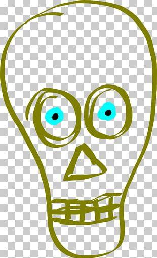 Calavera Human Skull Symbolism Bone PNG