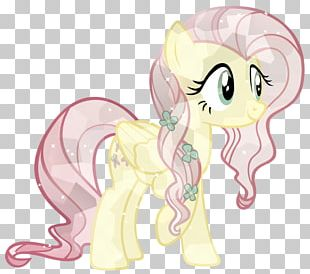 Fluttershy Pinkie Pie Pony Rainbow Dash Rarity PNG