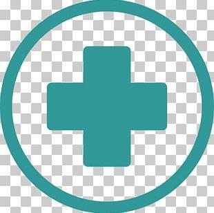 Hospital Nurse In Vitro Fertilisation Medicine Health PNG