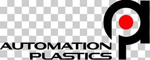 Logo Brand Plastic Font PNG