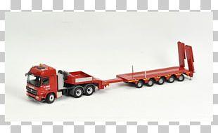 Model Car Scale Models Motor Vehicle PNG