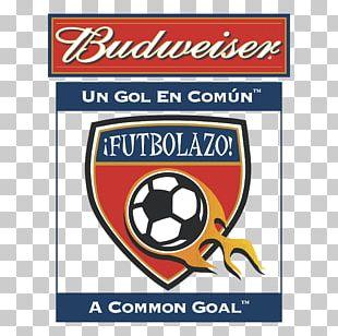 Budweiser Budvar Brewery Logo Graphics České Budějovice PNG