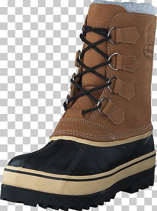 Shoe Snow Boot LaCrosse Ridgetop 11' Boots LaCrosse Ridgetop 10' Boots PNG