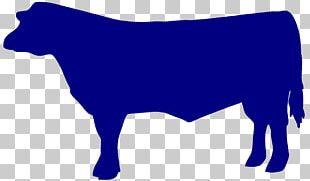 Beefsteak Cattle Cut Of Beef PNG