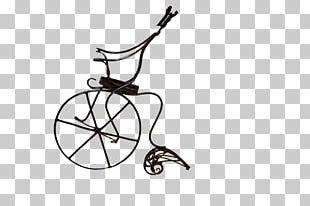 Bicycle Wheels Bicycle Frames Bicycle Drivetrain Part Bicycle Saddles PNG