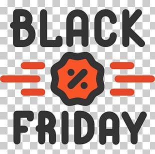 Black Friday Cyber Monday Discounts And Allowances Computer Icons Online Shopping PNG