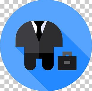 Computer Icons Portable Network Graphics Scalable Graphics Dress Code PNG