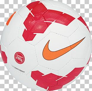 Football Sporting Goods Nike Sports PNG