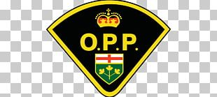 Greater Sudbury Stormont Ontario Provincial Police Peterborough PNG