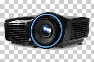 Multimedia Projectors InFocus 1080p Home Theater Systems PNG