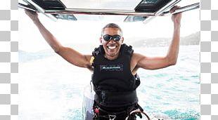 Necker Island Mosquito Island White House Family Of Barack Obama President Of The United States PNG