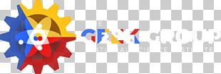 The Geek Group Ceros Graphic Arts PNG