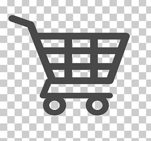 Computer Icons Retail E-commerce Shopping PNG