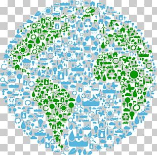 Earth Day Environmentally Friendly Natural Environment Sustainability PNG