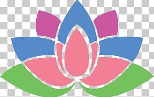 Symbol Software Design Pattern Pattern PNG