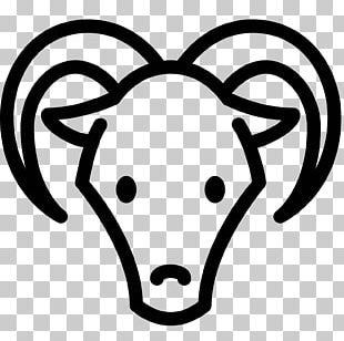 Goat Computer Icons Cattle Sheep PNG