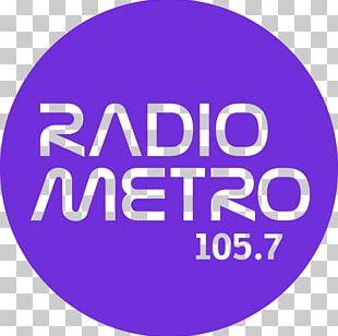 Gold Coast 4MET Internet Radio FM Broadcasting PNG